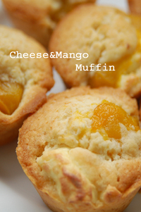 Cheesemango_muffin_2