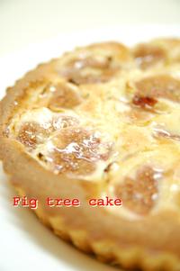 Fig_tree_cake_1