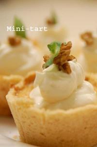 Minitart